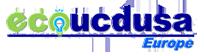 ecoUCD_Logo_black