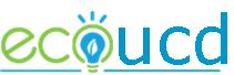 ecoUCD_Logo